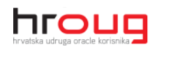 Croation Oracle User group